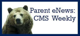 CMS Grizzly Bear